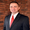 Real Estate Agents: Michael Cabral, North-kingstown, RI