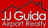 Real Estate Agents: Jamie Guida, Weirton, WV