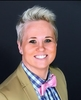 Real Estate Agents: Tiffany Maddux, Durham, NC