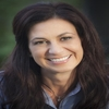 Real Estate Agents: Riana M. Bennerotte, Greenbrae, CA