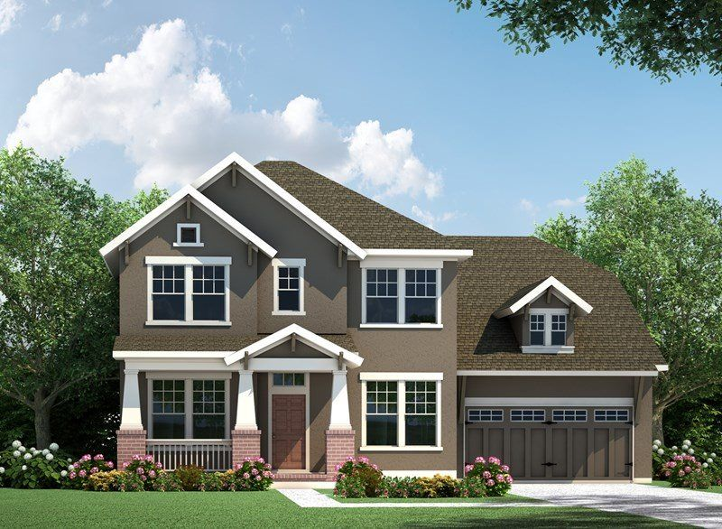 Search Pool Tagged The Woodlands Texas Homes For Sale