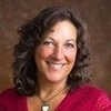 Real Estate Agents: Kim Cumbo, Lancaster, OH