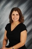Real Estate Agents: Denise Perez, Hialeah, FL