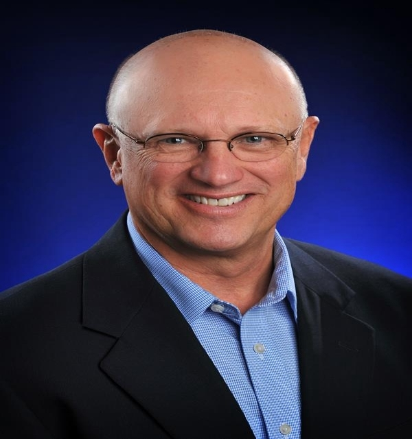 Agent: Dave Buske, BURLESON, TX