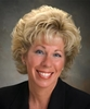 Real Estate Agents: Gail Schoeneberg, Eagle-point, OR