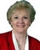 Real Estate Agents: Mary McCarty, Bristow, VA