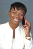Real Estate Agents: Claudia Barnes, Bronx, NY