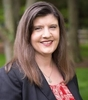 Real Estate Agents: Stacy Martin, Aldie, VA
