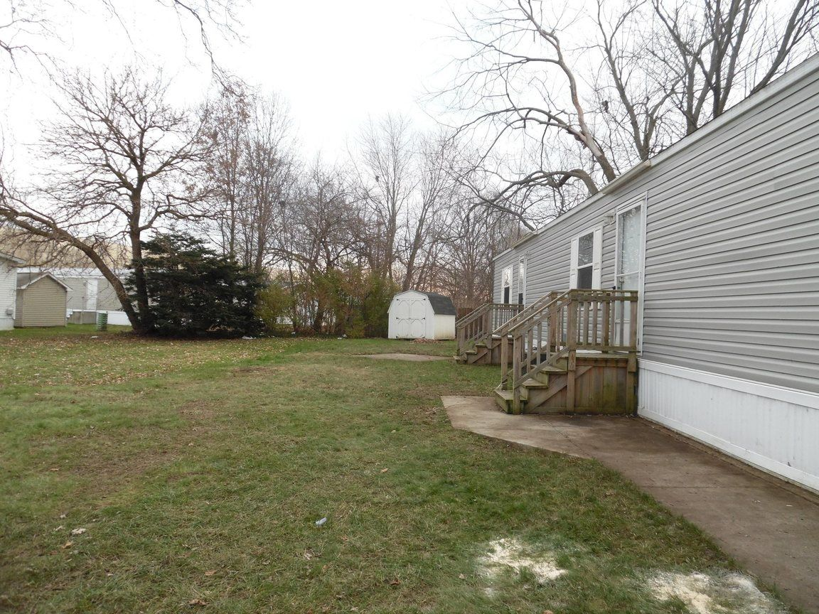 Excellent Mobile Homes For Sale In Kent County Mi Homes Com Complete Home Design Collection Papxelindsey Bellcom