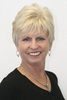 Real Estate Agents: Sheila Mylar, Bellaire, TX