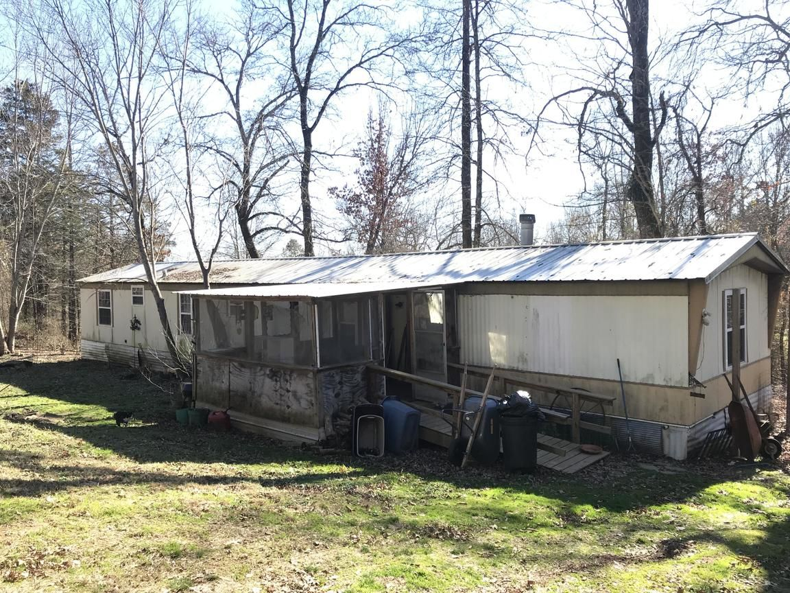 Mobile Homes For Sale in Pope County, AR | Homes com