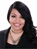 Real Estate Agents: Idania Hernandez, Mansfield, TX