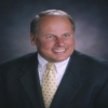Real Estate Agents: Tim J. Besaw, De-pere, WI