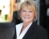 Real Estate Agents: Suzanne Jackson, Hendersonville, NC