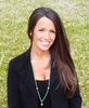 Real Estate Agents: Jessie Haley, Canton, MS