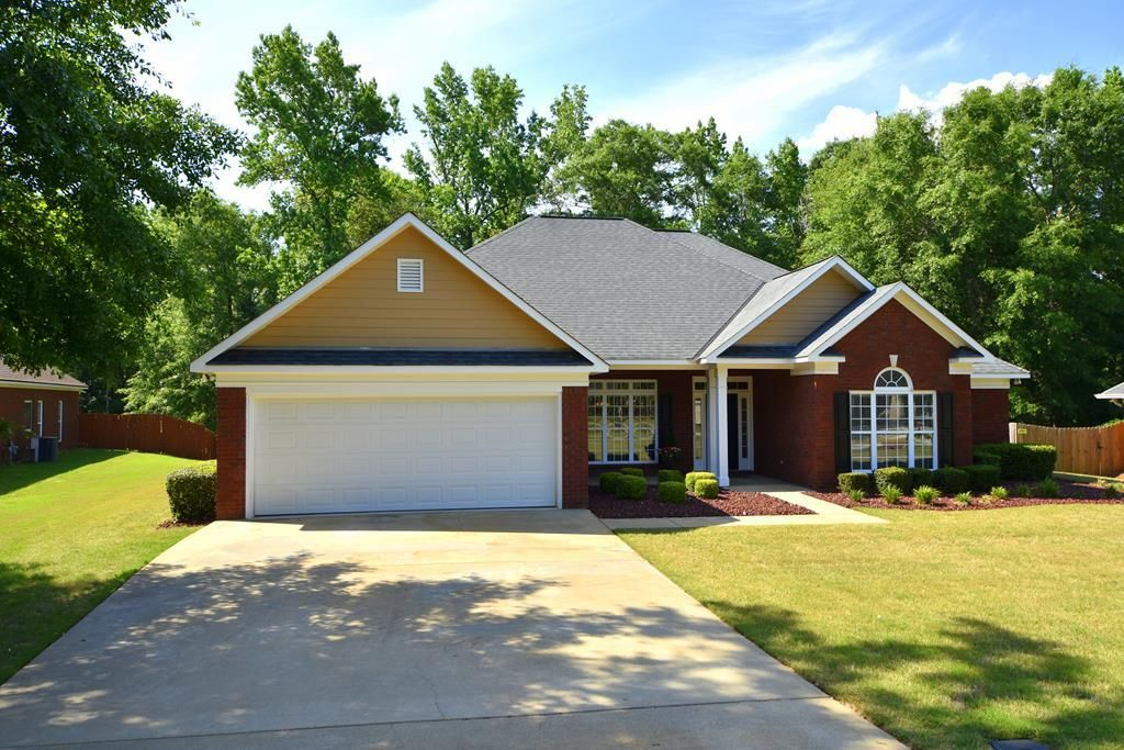 Search Beautiful Tagged Phenix City Alabama Homes For Sale