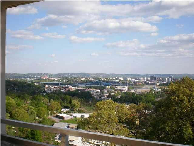 1131 STRINGERS RIDGE RD 7F Chattanooga TN 37405 id-279613 homes for sale