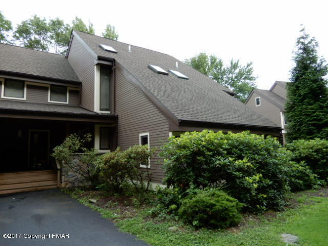 Search Fireplace Tagged East Stroudsburg Pennsylvania Real Estate