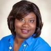 Real Estate Agents: Sylvia Gause, Fayetteville, GA