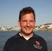 Agent: Mike Malina, WILMINGTON, NC