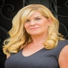 Real Estate Agents: Allison Cahill, Paradise-valley, AZ