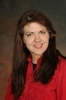 Real Estate Agents: Theresa Frazier, Willis, TX