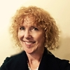 Real Estate Agents: Julie Durkee, Albany, CA