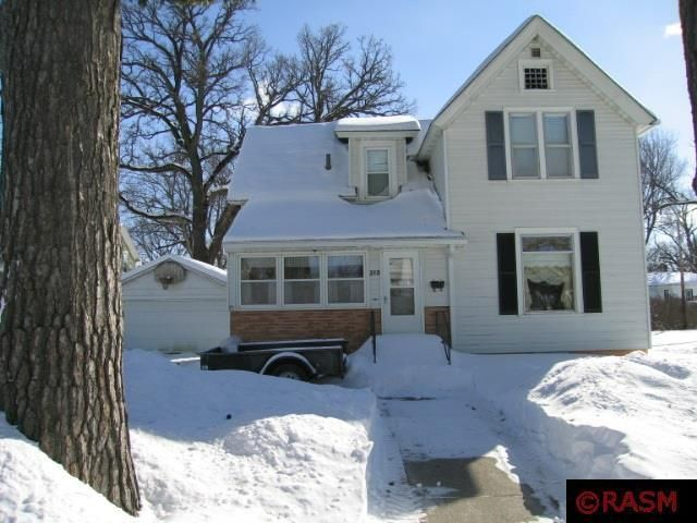 Blue Earth Mn Homes For Sale Homes Com