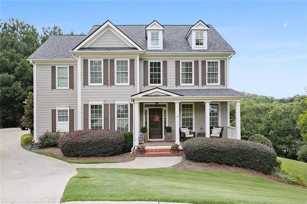 search basement tagged canton georgia homes for sale rh homes com