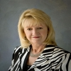 Real Estate Agents: Connie Minyard, Lancaster, TX