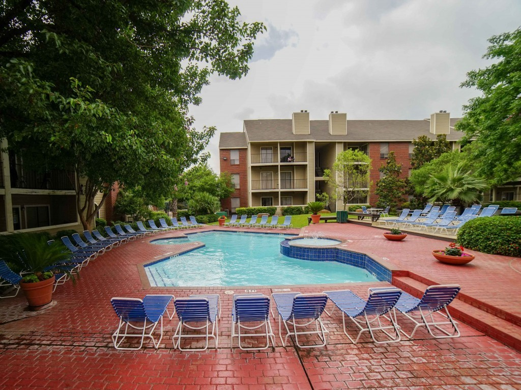 1 bedroom apartments waco tx 1 bedroom apartments waco tx 28 images 1br 850ft 178 1 17921