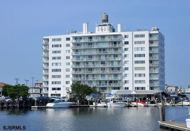 6101 MONMOUTH AVE 1005 Ventnor NJ 08406 id-143390 homes for sale