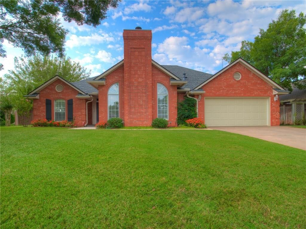 Rent To Own Homes In Oklahoma City Free Listing Rent to Own HomesRent To Own Homes In Oklahoma City Free Listing Houses For Rent In  . Rent To Own Homes In Oklahoma City Area. Home Design Ideas
