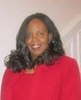 Real Estate Agents: Angela Campbell, Lithonia, GA