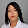 Real Estate Agents: Tina Randolph, Brookshire, TX