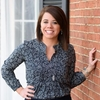 Real Estate Agents: Audrey Barr, Baltimore, OH