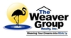 Real Estate Agents: The Weaver Group, Spring-hill, FL