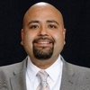 Real Estate Agents: Johnny Gamez, Lancaster, TX