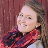 Real Estate Agents: Kaylee Meade, Bowling-green, OH
