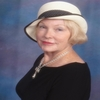 Real Estate Agents: Ann Starling, Bastrop, TX
