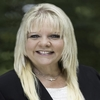 Real Estate Agents: Linda Lopez, Highlands, TX