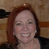 Real Estate Agents: Gail Gladstone, Cambria-heights, NY