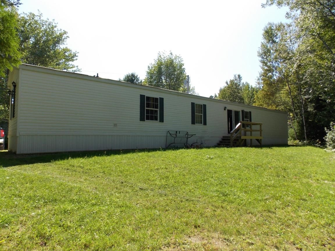 Superb Mobile Homes For Sale In Penobscot County Me Homes Com Beutiful Home Inspiration Ommitmahrainfo