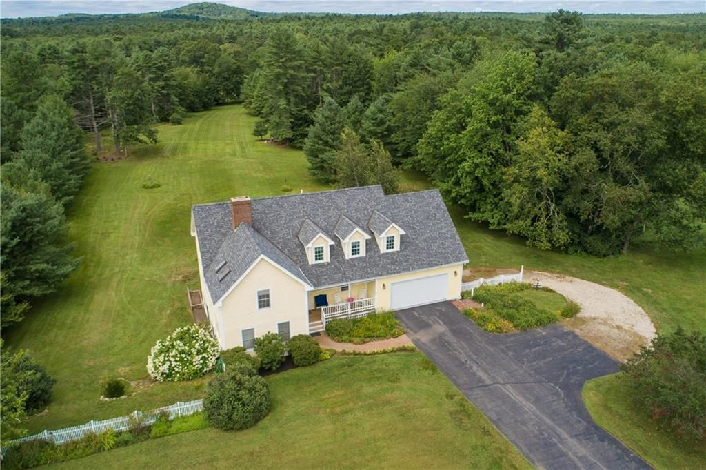 25 WEST RUNNING BROOK LN Eliot ME 03903 id-1092356 homes for sale