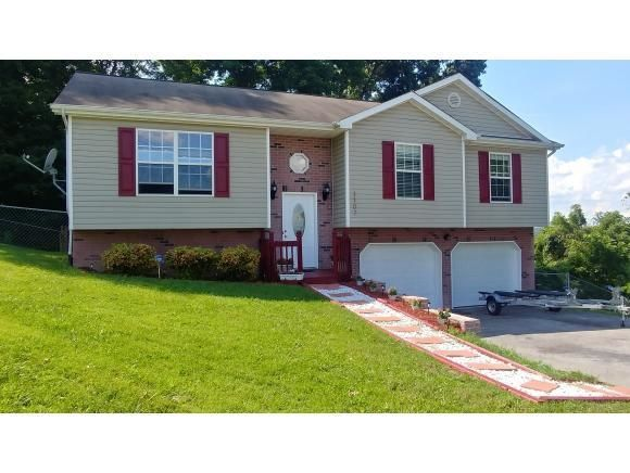 1107 APPLETREE CT Gray TN 37615 id-904925 homes for sale
