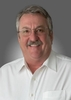 Real Estate Agents: Larry Green, Crockett, TX
