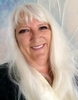 Real Estate Agents: Sharon Aldridge, Hallandale, FL