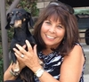 Real Estate Agents: Judith Lucca Shane, Bellmore, NY