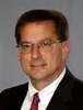 Real Estate Agents: Jim Tracey, Fair-play, SC