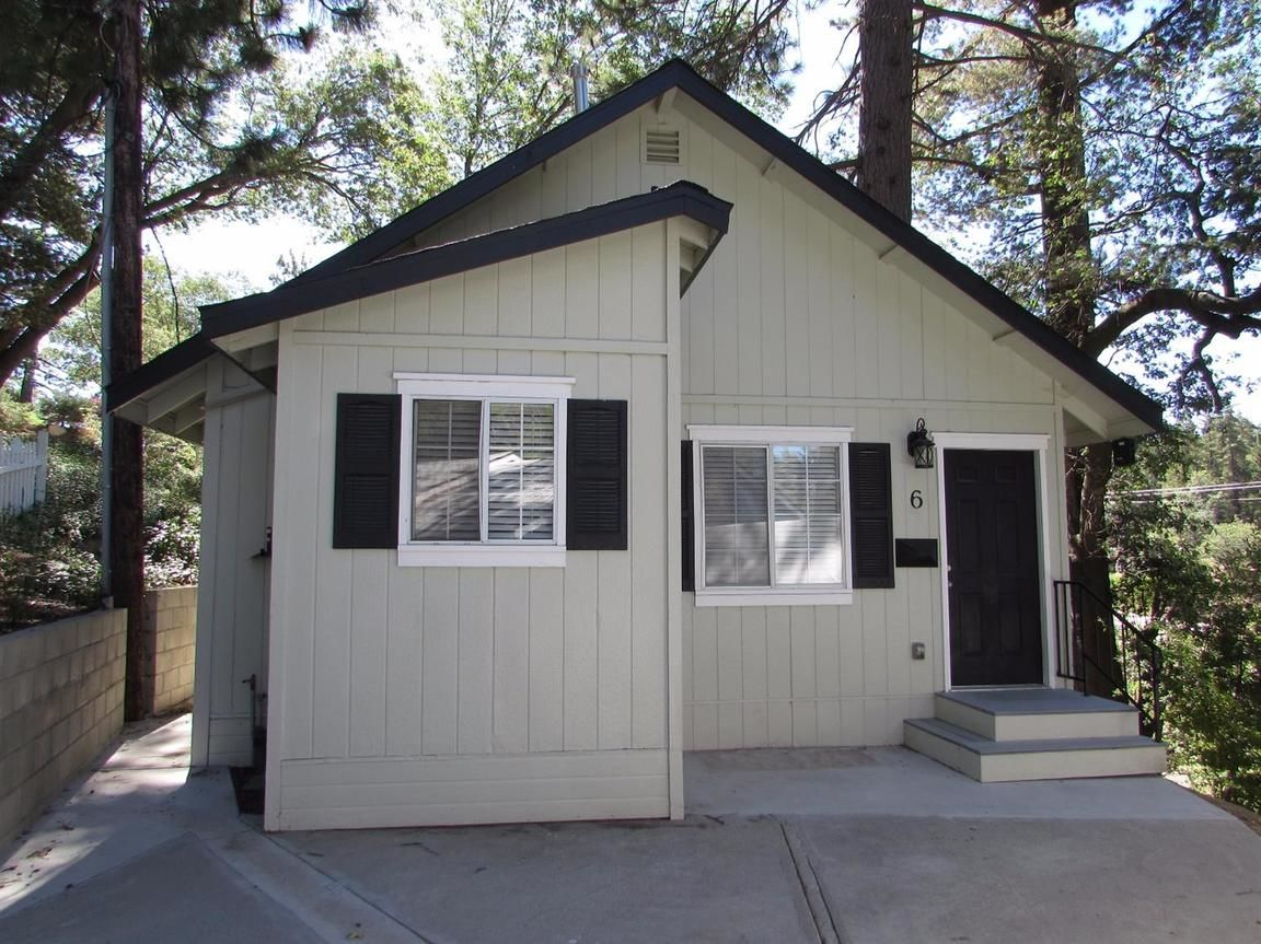 32455 HIGHWAY 18 6 Running Springs CA 92382 id-547666 homes for sale